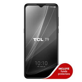 celular-libre-tcl-t9-5148a-781216