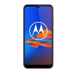 celular-libre-motorola-e6-plus-64gb-red-gradient-781264