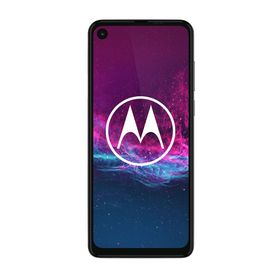 celular-libre-motorola-one-action-white-iridescent-781198