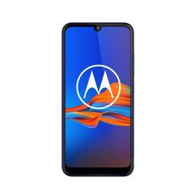 celular-libre-motorola-e6-plus-64gb-azul-781242