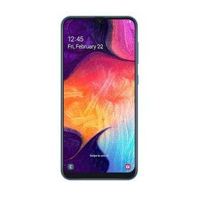 celular-libre-samsung-galaxy-a50-128-gb-azul-781326