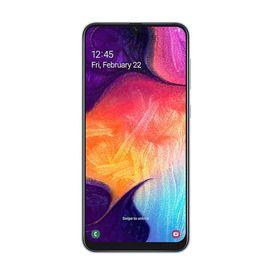 celular-libre-samsung-galaxy-a50-128-gb-blanco-781315