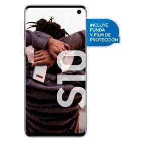 celular-libre-samsung-galaxy-s10-blanco-781233