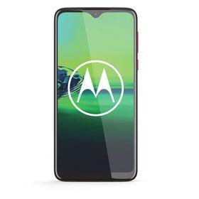 celular-libre-motorola-g8-play-royal-magenta-781458