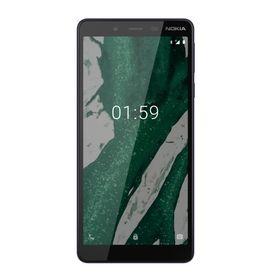 celular-libre-nokia-1-plus-azul-781281