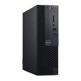 pc-de-escritorio-dell-core-i5-4gb-1tb-optiplex-3070-50001980