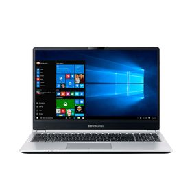 notebook-bangho-15-6-core-i3-4gb-240gb-ssd-bes-e6-i3-50001410