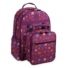 mochila-escolar-infantil-j-world-ny-duet-star-purple-50002876