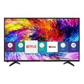 smart-tv-49-full-hd-hisense-hle4918fh5-50002939