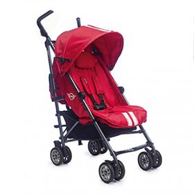 cochecito-de-bebe-paraguitas-mini-cooper-buggy-xl-blazing-red-10008090