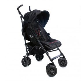 cochecito-de-bebe-paraguitas-mini-cooper-buggy-xl-black-jack-10008123
