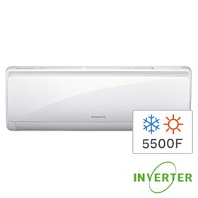 aire-acondicionado-split-inverter-frio-calor-samsung-5500f-6400w-ar24msfpbwqn-bg-10014054
