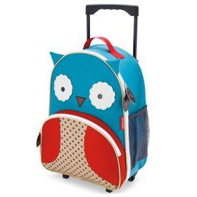 mochila-con-carrito-buho-skip-hop-212304-10011363