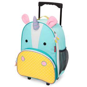mochila-con-carrito-unicornio-skip-hop-212312-10011357