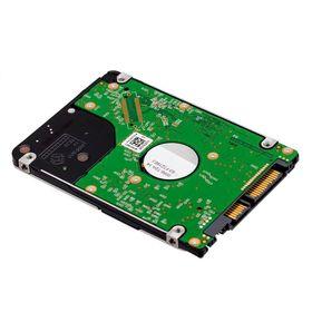 disco-rigido-para-notebook-aio-500gb-50001594