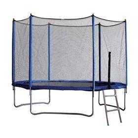 cama-elastica-lq10ft-3-lusqtoff-3-metros-10015829