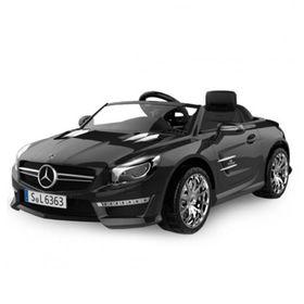 auto-a-bateria-mercedes-benz-12v-con-asiento-de-cuero-3023-color-negro-10008052