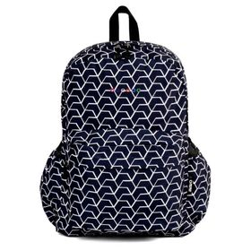 mochila-escolar-de-espalda-16-j-world-ny-oz-line-50002877