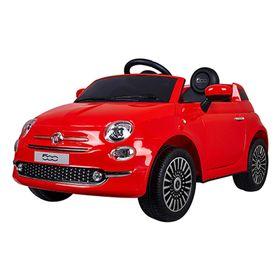 auto-a-bateria-fiat-500-love-3032-color-rojo-10010354