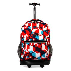 mochila-escolar-18-j-world-ny-sunrise-red-cubes-50002878
