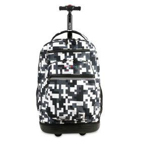 mochila-escolar-19-con-portanotebook-j-world-ny-sundance-camo-50002887