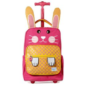mochila-escolar-infantil-j-world-ny-twise-rabbit-50002894