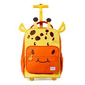 -mochila-escolar-infantil-j-world-ny-twise-giraffe-50002893