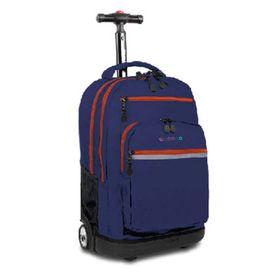 mochila-escolar-19-con-portanotebook-j-world-ny-sundance-navy-50002895