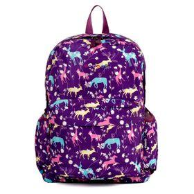 mochila-escolar-de-espalda-16-j-world-ny-oz-safari-50002896