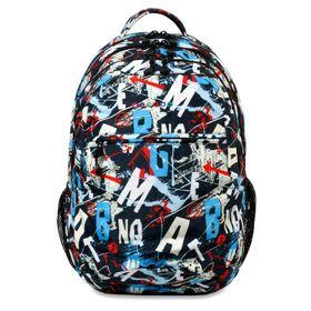 mochila-escolar-de-espalda-18-j-world-ny-cornelia-graffiti-50002897