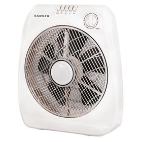 ventilador-turbo-ra12b-ranser-390108