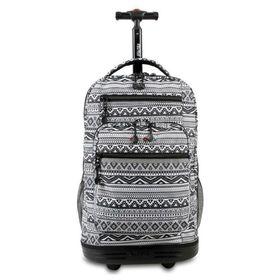 mochila-escolar-19-con-carro-portanotebook-j-world-ny-sundance-50002898