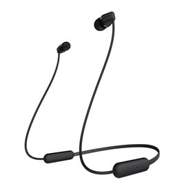 auriculares-sony-bluetooth-wi-c200-negros-594991