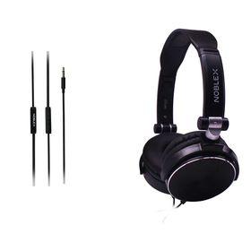 auriculares-noblex-hp107bb-negros-595373