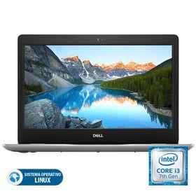 notebook-dell-14-core-i3-4gb-1tb-inspiron-3481-sistema-operativo-ubuntu-50002963