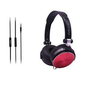 auriculares-noblex-hp107br-rojos-595149