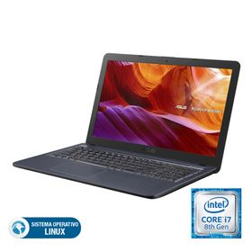 notebook-asus-15-6-core-i7-8gb-1tb-90nb0hf7-m31410-sistema-operativo-linux-50002964