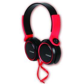 auriculares-vincha-noganet-ng-904-595151