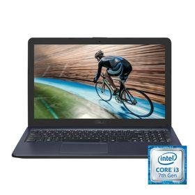 notebook-asus-15-i3-7020u-windows-10-50002965
