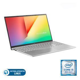 notebook-asus-15-6-core-i5-8gb-1tb-90nb0m92-m03250-sistema-operativo-linux-50002966