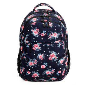 mochila-escolar-de-espalda-18-j-world-ny-cornelia-navy-rose-50002900