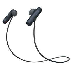 auriculares-inalambricos-sony-wi-sp500-bq-594851