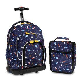 mochila-escolar-16-con-lunchera-j-world-ny-lollipop-spaceship-50002901
