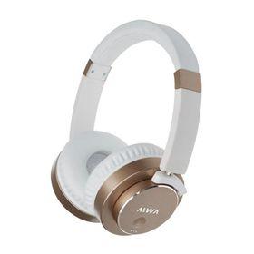 auricular-aiwa-vincha-bluetooth-manos-libres-201b-10014458