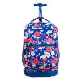 mochila-escolar-19-con-portanotebook-j-world-ny-sundance-petals-50002902