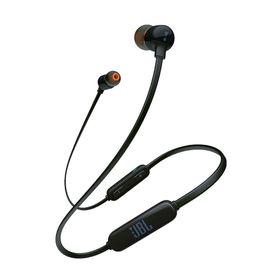 auriculares-jbl-bluetooth-t110bt-negros-595030