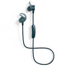 auriculares-deportivos-jaybird-tarah-pro-mineral-blue-10016188