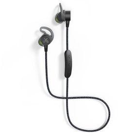 auriculares-deportivos-jaybird-tarah-pro-black-flash-10016190