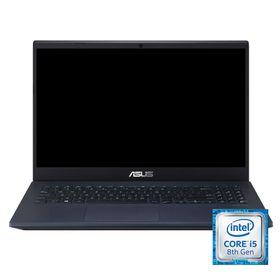 notebook-asus-15-i5-8300h-sistema-operativo-linux-50002968
