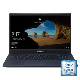 notebook-asus-15-6-core-i5-8gb-1tb-x571gd-50002969